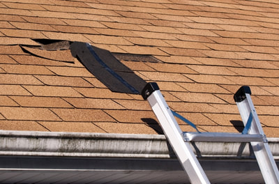 roof replacement cost long island
