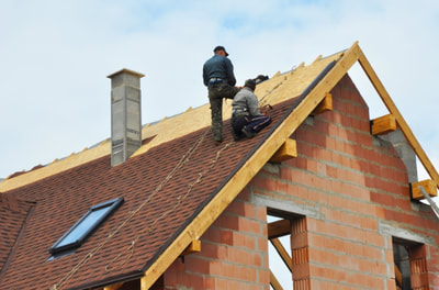 Roofing Contractors Long Island